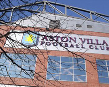 Aston Villa Photo