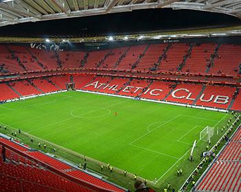 Athletic Bilbao Photo