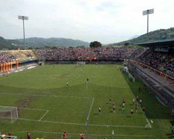 Benevento Photo