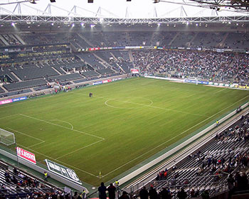 Borussia Monchengladbach Photo