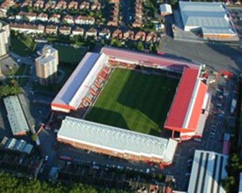 Bristol City Photo