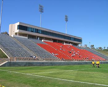 California United Photo