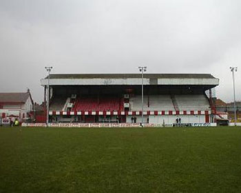 Cliftonville Photo
