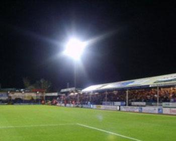 Colchester United Photo