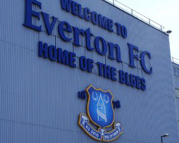 Everton Photo