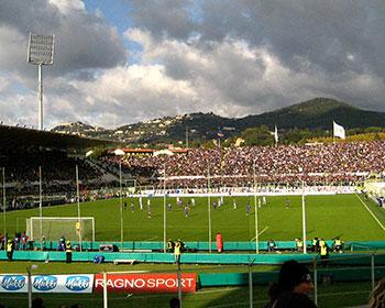 Fiorentina Photo
