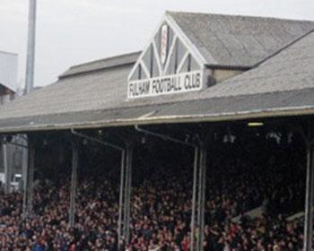 Fulham Photo