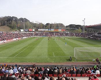 Girona Photo