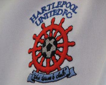 Hartlepool United Photo