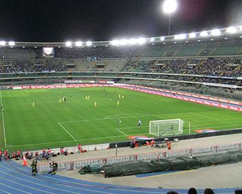 Hellas Verona Photo
