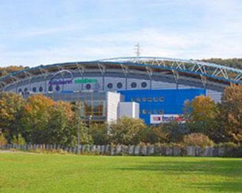 Huddersfield Town Photo