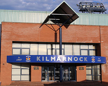Kilmarnock Photo