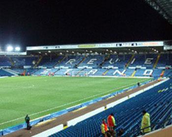 Leeds United Photo