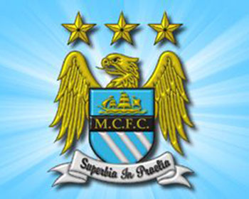 Manchester City Photo