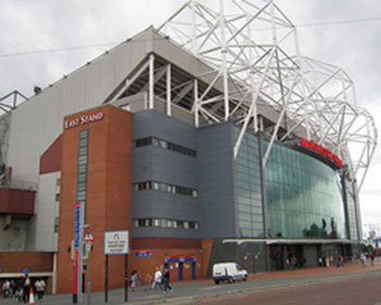Manchester United Photo