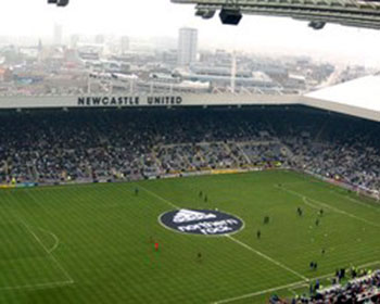 Newcastle United Photo