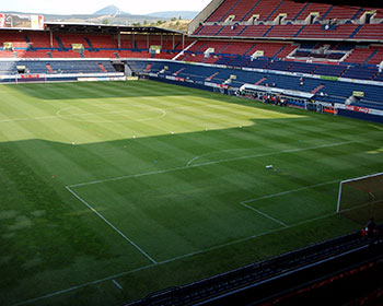 Osasuna Photo