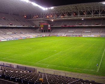 Oviedo Photo