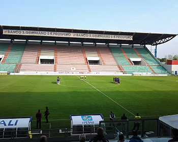 Sassuolo Photo