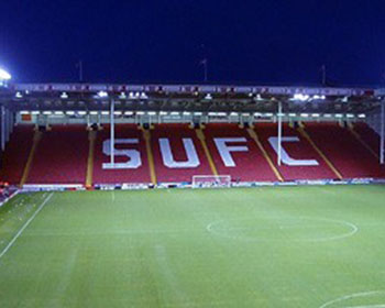 Sheffield United Photo