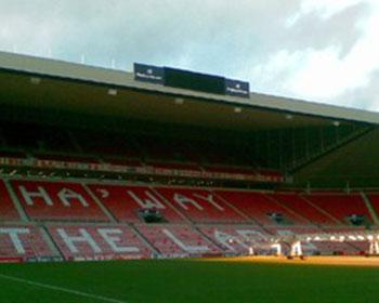 Sunderland Photo