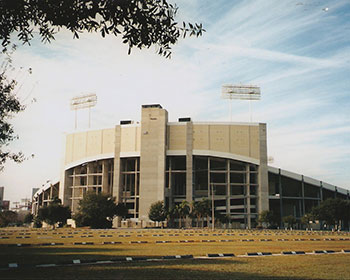 Tampa Bay Rowdies Photo