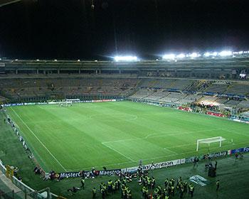 Torino Photo