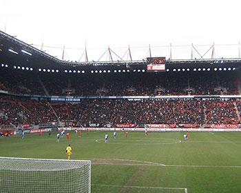 Twente Photo
