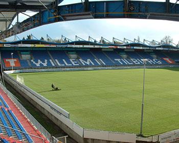 Willem II Photo