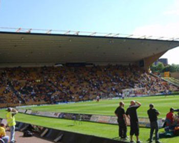 Wolverhampton Wanderers Photo